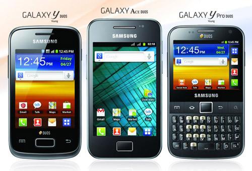 1337954566_samsung-galaxy-ace-y-pro-duos.jpg