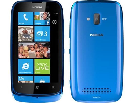 1338011092_nokia-lumia-6101.jpg