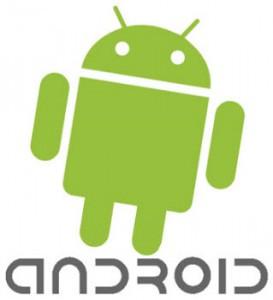 1338023474_android-logo-273x300.jpg