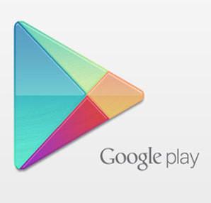 1338023516_android-e-uygulama-ici-abonelik-geldi-2295349.jpeg