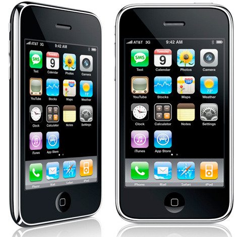 1338030338_iphone-3gs.jpeg