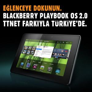 1338148112_playbook300x300.jpg