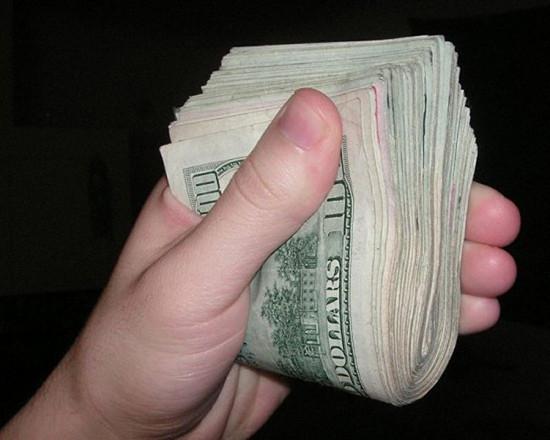 1338263693_cash.jpg