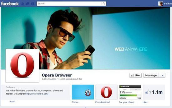 1338266322_la-fi-tn-facebook-opera-browser-20120525-001.jpg