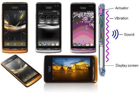 1338290524_kyocera-introduces-urbano-progresso-worlds-first-smartphone-to-transmit-clear-voice-reception-via-vibration-of-display-screen.jpg