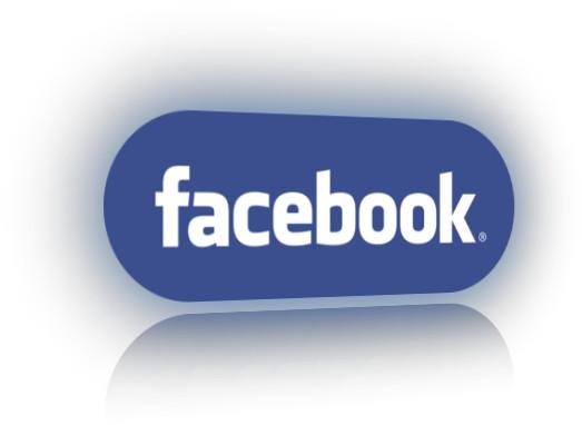 1338475916_facebooklogo2000.jpg