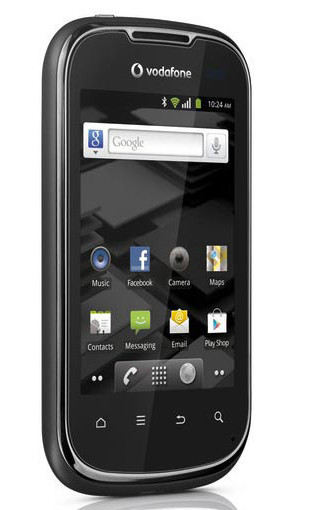1338487204_vodafone-smart-ii1.jpg
