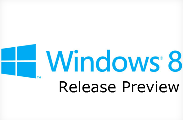 1338499067_windows-8-release-preview.png