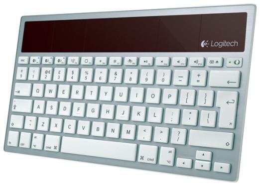 1338540165_logitech-keyboard-k760.jpg