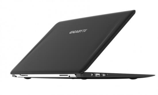 1338543134_gigabyte-x11-ultrabook-1.jpg