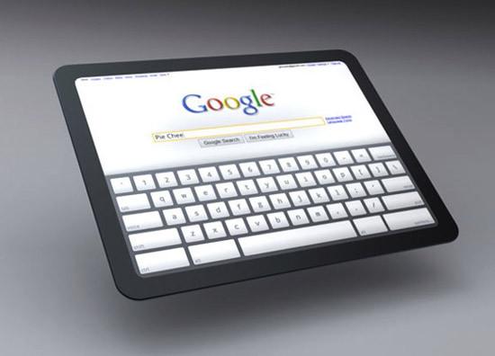 1338554142_googletablet.jpg