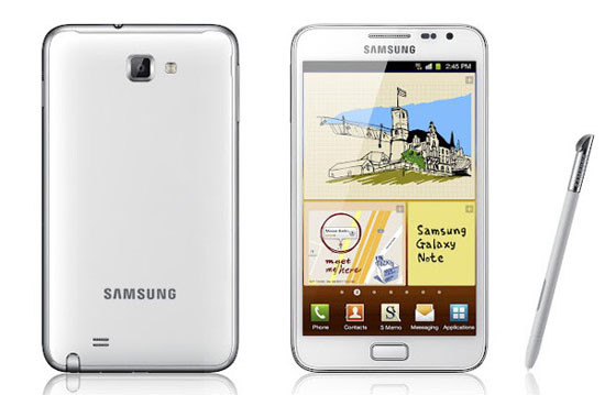 1338573552_samsung-galaxy-note-white.jpg
