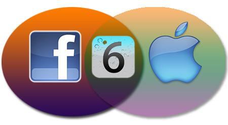 1338721276_ios-6da-apple-ve-facebook-birlikteligi-263469.jpg