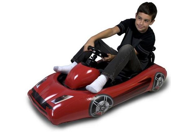 1338739092_racecar-kid-3ds.jpg