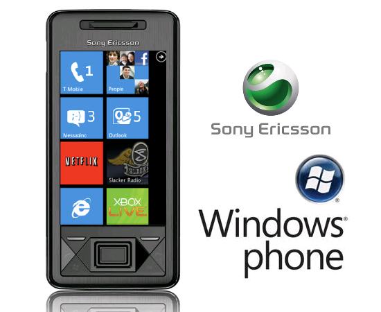1338808459_sony-ericsson-windows-phone-7.png