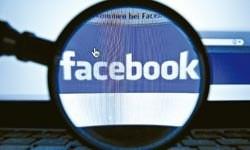 1338812342_63527-oldukten-sonra-facebook-sifresi-verilebilir-mi.jpg