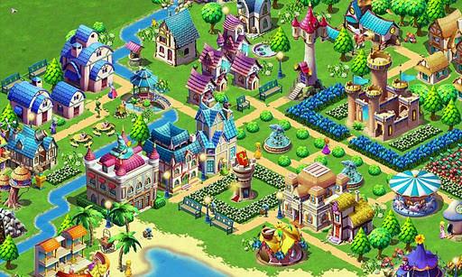 1338828302_fantasy-town.jpg