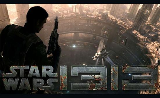 1338889053_star-wars-1313.jpg