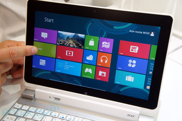 1338892578_acer-win8-iconia-tablet.jpg