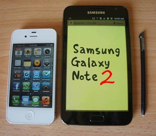 1338926633_galaxynote2haber1.jpg