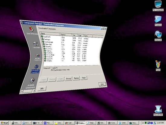 1338965964_stardock-desktop-transparency-transitions-shadows-111538.jpg