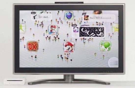 1338968103_nintendo-wii-u-camepad-controller-rre-e3-2012-press-conference-video-4-570x373.jpg