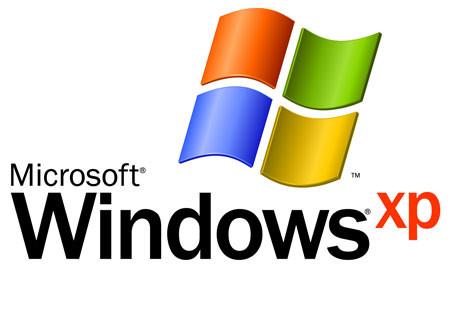 1338975253_xp-logo.jpg