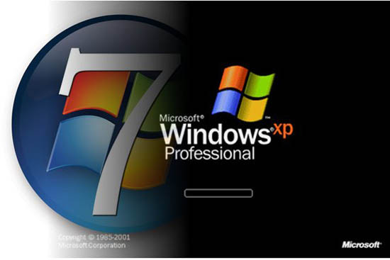 1338975312_windows-7-xp-mode.jpg