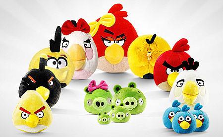 1338976434_angry-birds-pelus.jpg