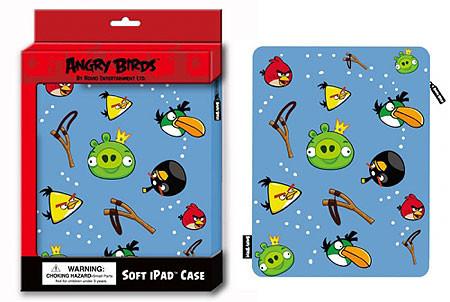 1338976444_angry-birds-deniz.jpg