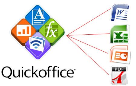 1338990224_googlequickoffice1338984167.jpg