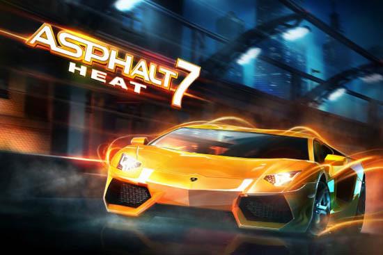 1338993949_asphalt-teaser.jpg