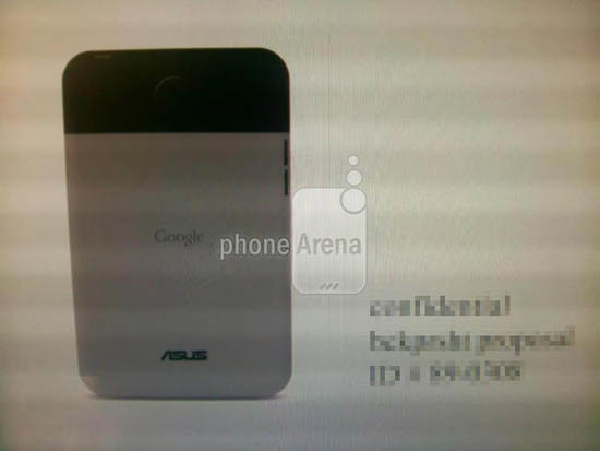 1339020304_google-nexus-tablet-asus-2.jpg