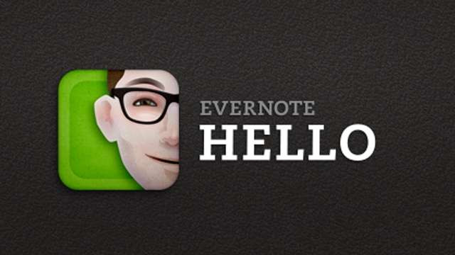 1339069825_evernote-hello.jpg