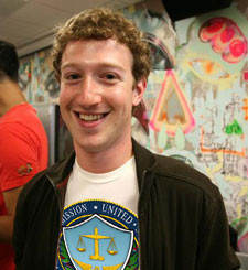 1339176039_mark-zuckerberg-ftc.jpg