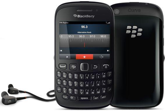 1339178544_blackberry-curve-9220-front1.jpg