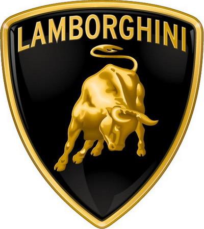1339187912_lamborghini-logosu.jpg