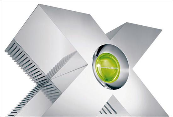 1339217638_will-the-xbox-720-design-be-similar-to-this-original-xbox-prototype-big.jpg