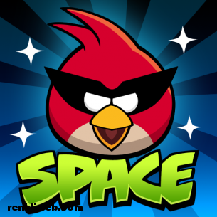 1339305804_angry-birds-space-pc.png