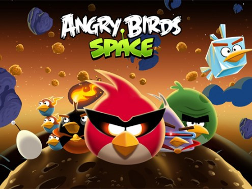 1339305819_angry-birds-space-post-495x371.jpg