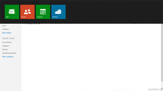 1339348380_hotmail-s-metro-ui-leaks-entirely-name-change-pending-3.png