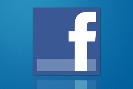 1339356829_facebook-f-logo.jpg