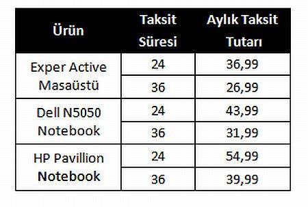 1339396849_turk-telekom3.jpg