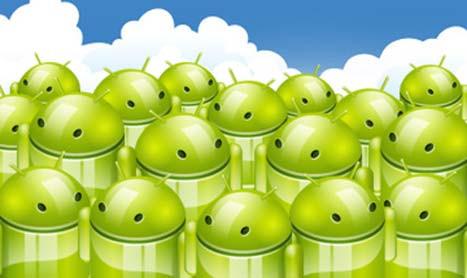1339418016_android-telefonlar.jpg