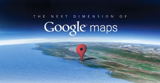 1339419118_google-maps-next-dimension-june-6-e1339406803828.png