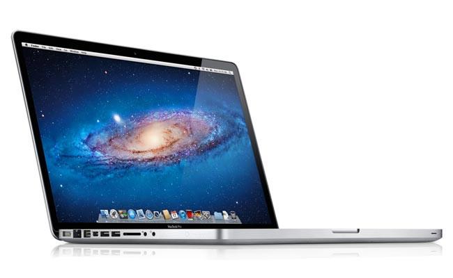 1339441173_macbook-pro2.jpg
