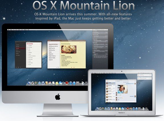 1339475869_os-x-mountain-lion-preview.jpg