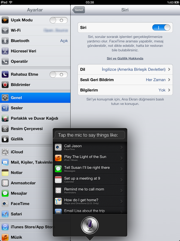 1339489970_iphoneturkey-biz-ios6-beta-siri-02a.png