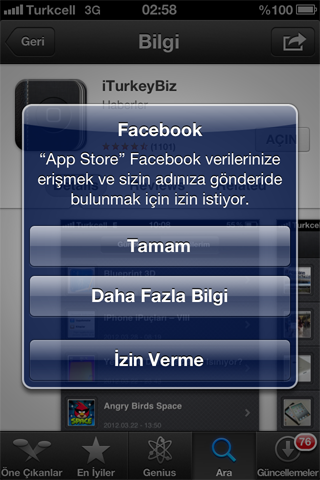 1339491469_iphoneturkey-biz-ios6-beta-facebook-14.png
