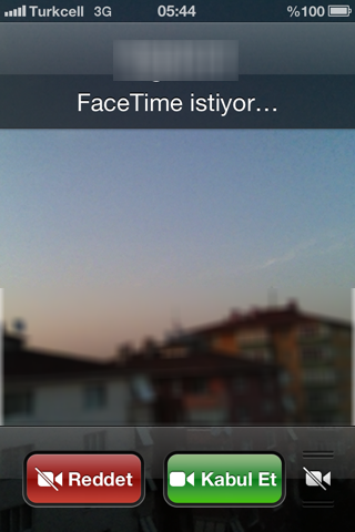 1339493210_iphoneturkey-biz-ios6-beta-facetime-3g-27.png